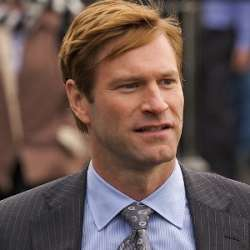 Aaron Eckhart Biography, Age, Height, Weight, Family, Wiki & More