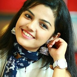 Aarya Ambekar Biography, Age, Height, Weight, Family, Caste, Wiki & More