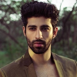 Aashim Gulati Biography, Age, Height, Weight, Family, Caste, Wiki & More