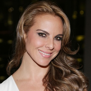 Kate del Castillo Biography, Age, Height, Weight, Family, Wiki & More