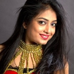 Abhinanda Sarkar Biography, Age, Height, Weight, Family, Caste, Wiki & More