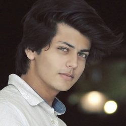 Abhishek Nigam Biography, Age, Height, Weight, Girlfriend, Family, Wiki & More