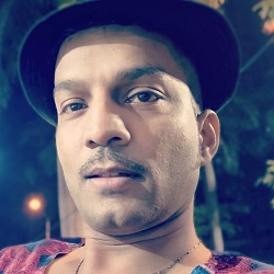 Abhishek Ray Biography, Age, Height, Weight, Family, Caste, Wiki & More