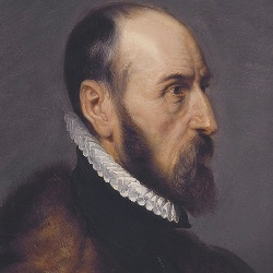 Abraham Ortelius Biography, Age, Death, Height, Weight, Family, Wiki & More