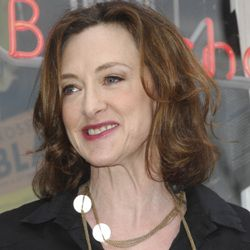 Joan Cusack Biography, Age, Height, Weight, Family, Wiki & More