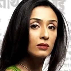Achint Kaur Biography, Age, Wiki & More