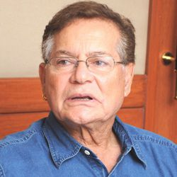 Salim Khan