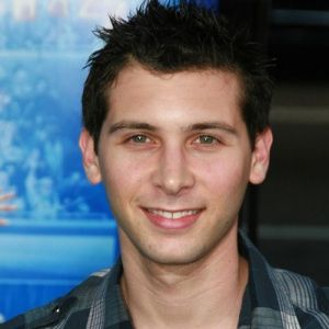 Justin Berfield Biography, Age, Height, Weight, Girlfriend, Family, Wiki & More