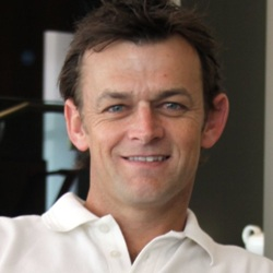 Adam Gilchrist Biography, Age, Height, Weight, Family, Wiki & More