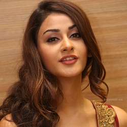 Aditi Arya Biography, Age, Height, Weight, Boyfriend, Family, Wiki & More
