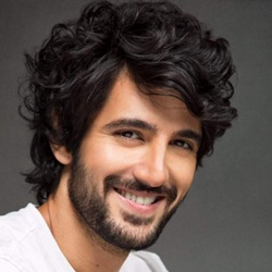 Aditya Seal Biography, Age, Height, Weight, Family, Caste, Wiki & More