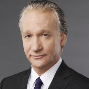Bill Maher Biography, Age, Height, Weight, Family, Wiki & More