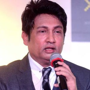 Shekhar Suman Biography, Age, Wife, Children, Family, Caste, Wiki & More
