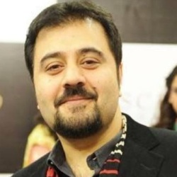Ahmad Ali Butt Biography, Age, Height, Weight, Family, Wiki & More