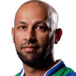 Ahmed Amla Biography, Age, Height, Weight, Family, Wiki & More