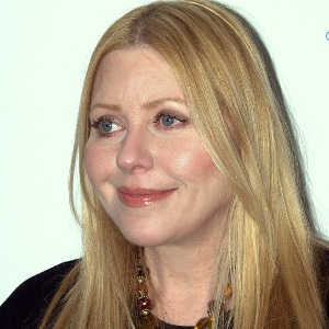 Bebe Buell Biography, Age, Height, Weight, Family, Wiki & More