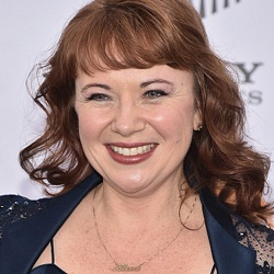 Aileen Quinn Biography, Age, Height, Weight, Family, Wiki & More