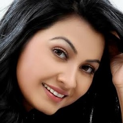 Aimee Baruah Biography, Age, Husband, Children, Family, Caste, Wiki & More