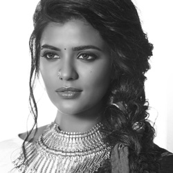 Aishwarya Rajesh Biography, Age, Height, Weight, Boyfriend, Family, Wiki & More