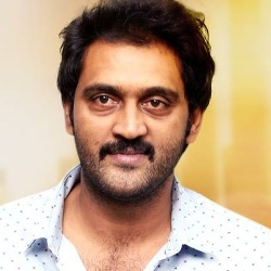 Ajay Biography, Age, Wife, Children, Family, Caste, Wiki & More