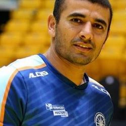 Ajay Thakur Biography, Age, Height, Weight, Family, Caste, Wiki & More