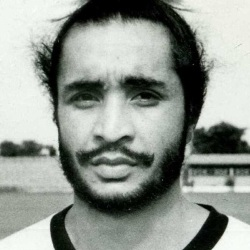 Ajit Pal Singh (Hockey Player) Biography, Age, Height, Weight, Family, Caste, Wiki & More