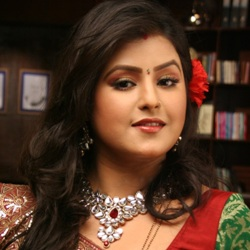 Akanksha Awasthi (Actress) Biography, Age, Height, Weight, Family, Caste, Wiki & More