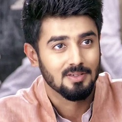 Akshay Mhatre (Actor) Biography, Age, Height, Weight, Girlfriend, Family, Wiki & More