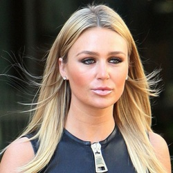 Alex Curran Biography, Age, Height, Weight, Family, Wiki & More