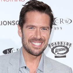 Alexis Denisof Biography, Age, Height, Weight, Family, Wiki & More