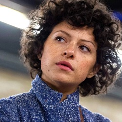Alia Shawkat Biography, Age, Height, Weight, Boyfriend, Family, Wiki & More