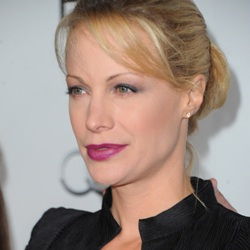Alison Eastwood Biography, Age, Height, Weight, Family, Wiki & More