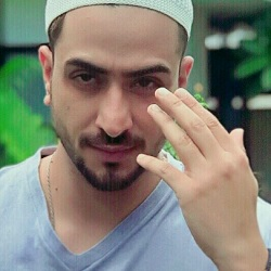 Aly Goni Biography, Age, Height, Weight, Girlfriend, Family, Wiki & More