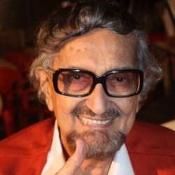 Alyque Padamsee Biography, Age, Height, Weight, Family, Caste, Wiki & More