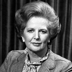 Margaret Thatcher Biography, Age, Death, Height, Weight, Family, Wiki & More