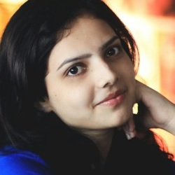 Amala Chebolu Biography, Age, Height, Weight, Girlfriend, Family, Wiki & More