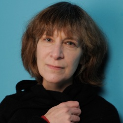 Amanda Plummer Biography, Age, Height, Weight, Family, Wiki & More