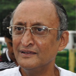 Amit Mitra Biography, Age, Height, Weight, Family, Caste, Wiki & More
