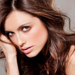 Amra Silajdzic Biography, Age, Height, Weight, Family, Wiki & More