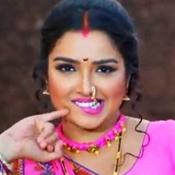 Amrapali Dubey Biography, Age, Height, Weight, Boyfriend, Family, Wiki & More
