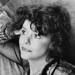 Amy Arbus Biography, Age, Height, Weight, Family, Wiki & More