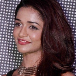 Anaika Soti (Actress) Biography, Age, Height, Weight, Boyfriend, Family, Caste, Wiki & More