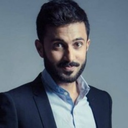 Anand Ahuja Biography, Age, Wife, Children, Family, Caste, Wiki & More