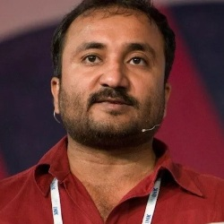 Anand Kumar (Super 30) Biography, Age, Wife, Children, Family, Caste, Wiki & More