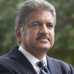 Anand Mahindra Biography, Age, Wife, Children, Family, Caste, Wiki & More