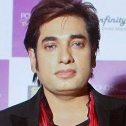 Ananta Jalil Biography, Age, Height, Weight, Family, Wiki & More