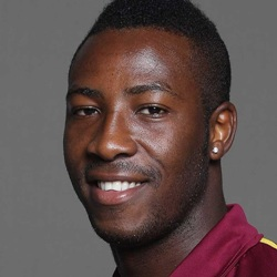 Andre Russell Biography, Age, Wife, Children, Family, Wiki & More