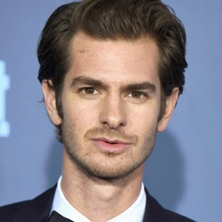 Andrew Garfield Biography, Age, Height, Weight, Family, Wiki & More