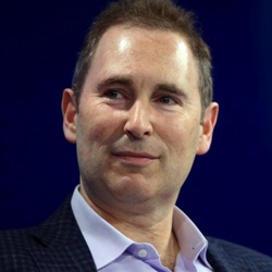 Andy Jassy (CEO, Amazon) Biography, Age, Wife, Children, Family, Facts, Wiki & More