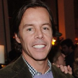 Andy Spade Biography, Age, Height, Weight, Family, Wiki & More